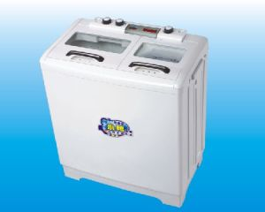 8.8kg Twin Tub Washer (8898)