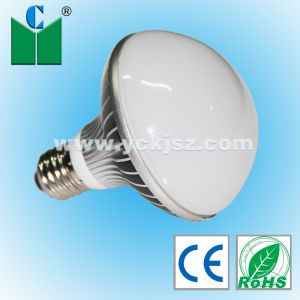 High Power LED Bulb 10W