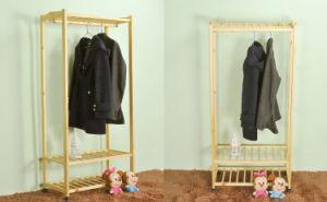 Clothes Hanger Rack/Hanger Rack (H-H0230)