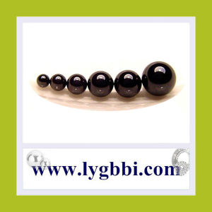 Si3n4 Ceramic Ball for Bearing