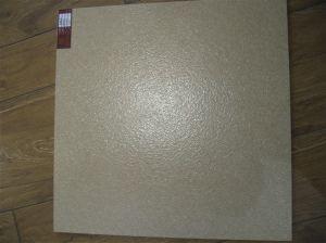 Glazed Porcelain Tile-R6003 pictures & photos