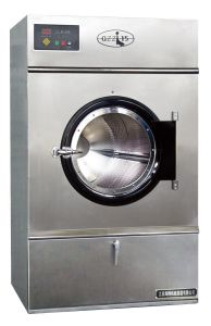 Tumble Dryer (15kg) pictures & photos