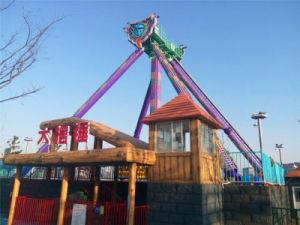 Cost-Effective Amusement Rides Large Pendulum (30 seats) pictures & photos