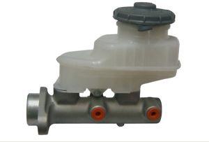 Brake Master Cylinder (HD-01018)