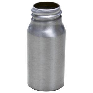 Aluminum Bottles - 13 pictures & photos
