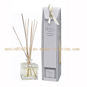 Aroma Diffuser Promotion Gift Set (FLL11502)