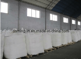 Bulk Washing Powder with 600kg Packing Bag pictures & photos