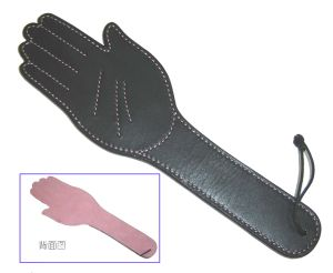 Adult Toy,Paddle (Y-19)