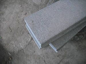 Natural Stone, China G654 Granite, Chinese Cheap Granite pictures & photos