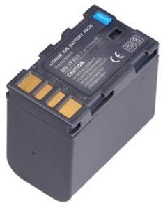 Digital Camera Battery/Camcorder Battery for JVC (BN-VF808/VF815/VF823)