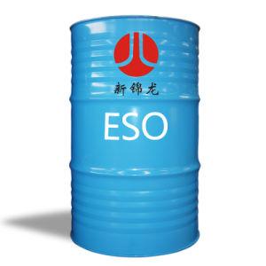 Epoxy Vegetable Oil (E10)