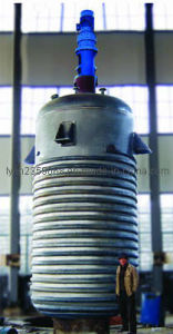 External Coil Reactor pictures & photos