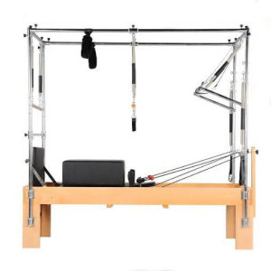 Ce Approved Pilates Equipment with Full Trapeze (SP07) pictures & photos