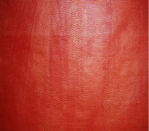 PU Leather (229)