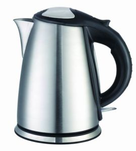 Electrical Kettle (17X79)