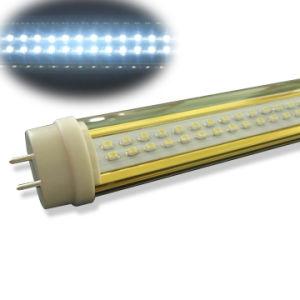 600mm LED Lighting Tubes (GL-T8T144-3)
