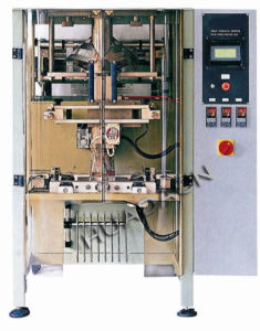 Fully Automatic High-Speed Vertical Packer Machine (BLD400/500/600)