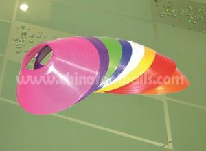 Marker Cones (XTC-2110)