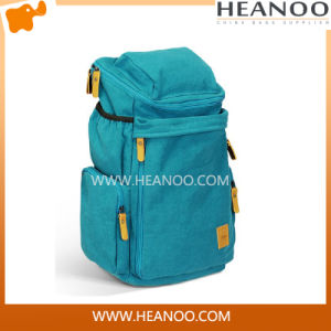 Hottest Sports Traveling Backpack Camping Mountain Climbing Hiking Bag pictures & photos