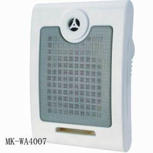 Wall Speaker (MK-WA4007)