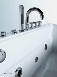 Bathtub Faucet (SM213R)