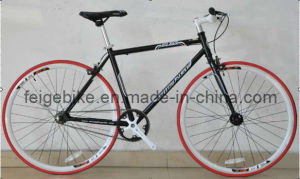 Road Bike Fixie Bicycle (Sport-A010) pictures & photos