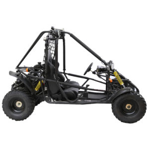 150cc Air Cooled Go-Kart Buggy