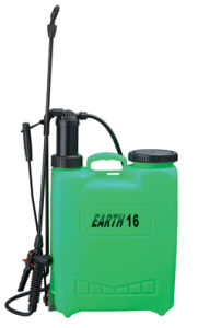 16l Knapsack Sprayer pictures & photos