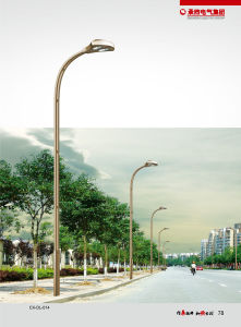LED Module Street Lights with CE & UL &RoHS