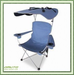 Beach Chair Floding Chair (OMT03-0006)