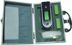 Vanceometer Testing Equipment (ETB -068)