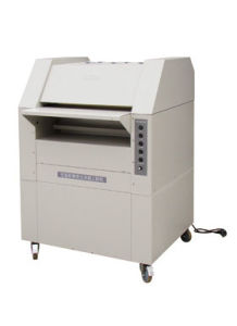 UV Coater (UC-530/650)