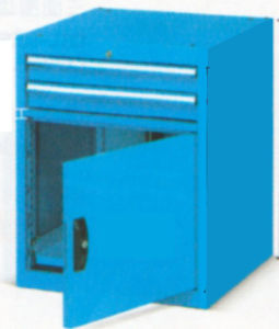 Tool Cabinet (TC-566070C-2A1Z)