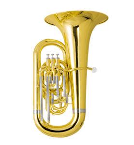 Eb Key 3/4 Tuba (EB-700) pictures & photos