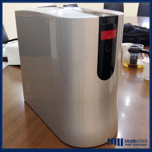 High Quality Personal Water Filter pictures & photos