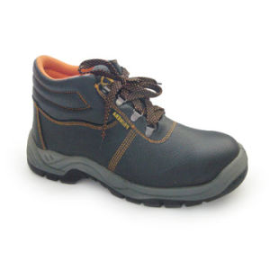 Safety Shoes-PU8766