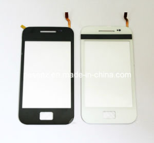 Phone Accessories Touch Screen for Sumsung S5830 Mobile Repair Parts, Touch Screen Panel pictures & photos
