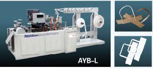 Paper Bag Handle Machine (AYB-L)