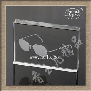 Crystal 3D Laser (MX-16)