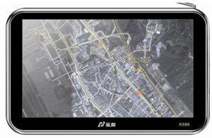 GPS (PG-5032)