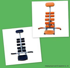 AB Balance Power (JY-8008)