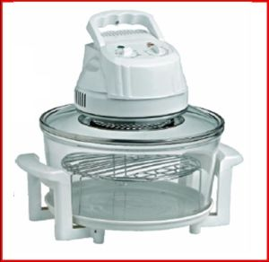Halogen Oven (XY-10A)
