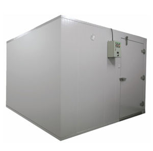 Polyurethane Cold Room for Meat, Fruit and Vegetable pictures & photos
