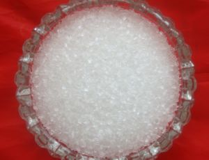 Magnesium Sulfate (Feed Grade)