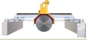Block Cutting Machine (SQC-2200)