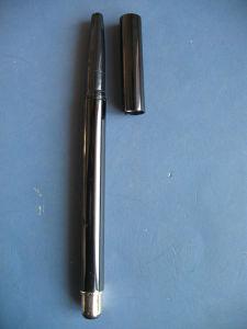Aluminum Mechanical Pencil (AEL-6A)