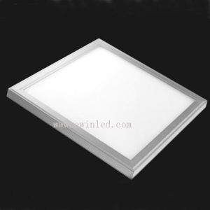 48W 600*600mm LED Panel Light with 3 Years Warranty pictures & photos