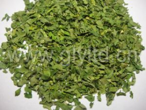 Chinese Dehydrated Celery Flakes pictures & photos