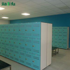 Jialifu Compact Phenolic Panel Personal Locker pictures & photos