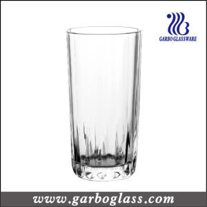 11oz Long Drink Glass (GB03026811) pictures & photos